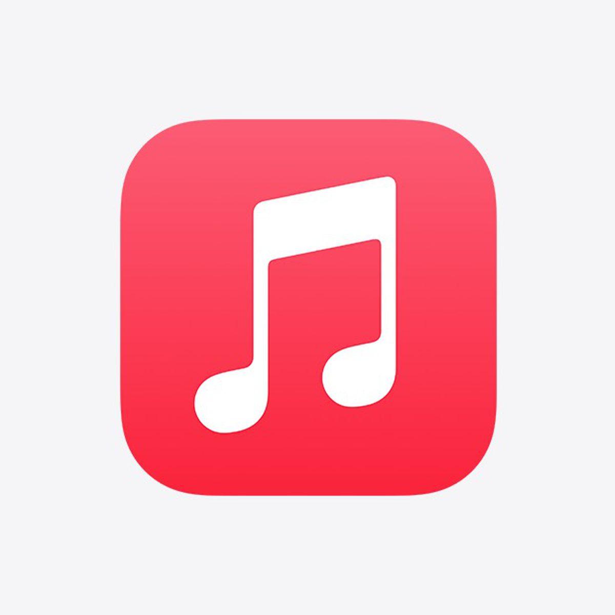 Apple Invests $50 Million in Independent Music Artist Platform UnitedMasters - MacRumors