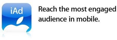 145537 iad engaged audience
