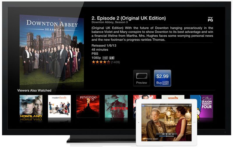apple_tv_ipad