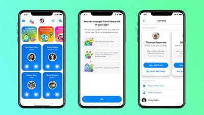 Messenger Kids Mega Launch 04222020 Newsroom body2