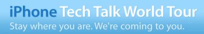 060311 talk 400