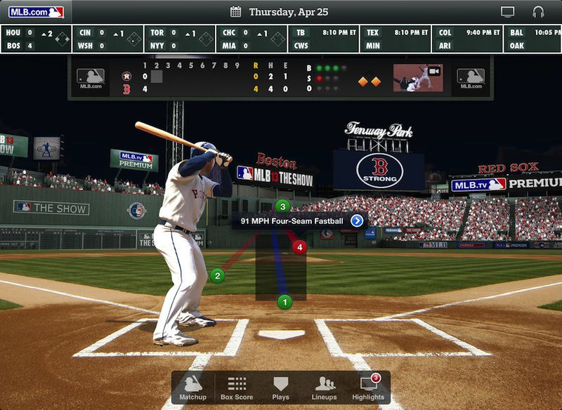 mlb_at_bat_2013_postseason_1