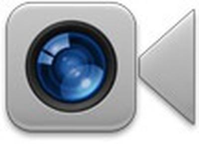113904 facetime mac icon