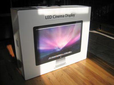 160900 24 inch led screen 1 2 425