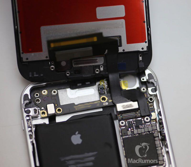 iphone_6s_gear_open