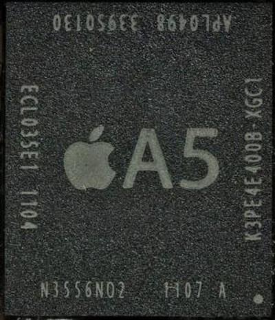 193712 a5 ipad 2 300