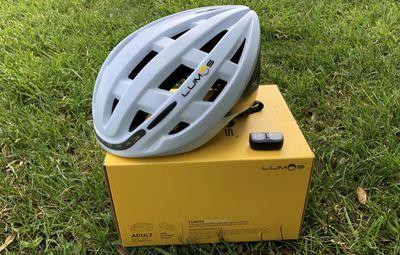 lumos helmet box