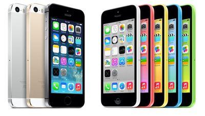 iphone_5s_5c