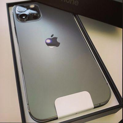 iphone12pronz