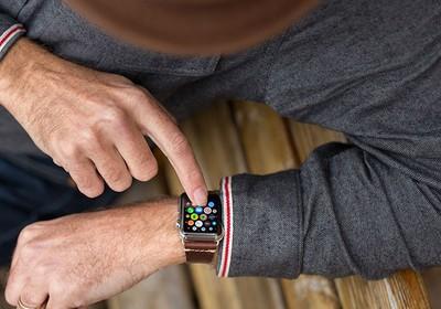 3 rugged apple watch band lowry