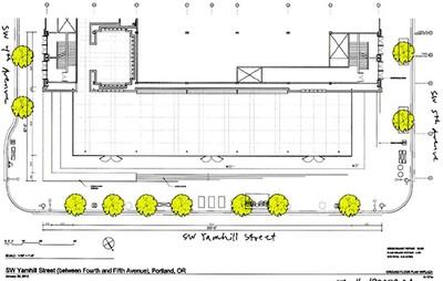 portland pioneer place floor plan