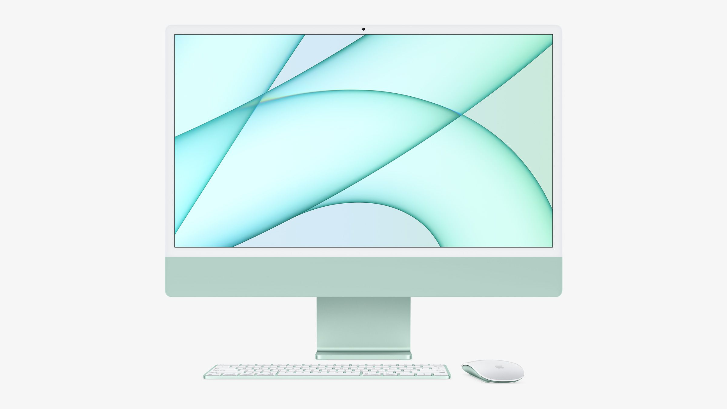 Apple Rumored to Launch 27-Inch Mini-LED iMac With ProMotion in Early 2022 [Updated]