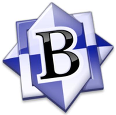 bbeditlogo