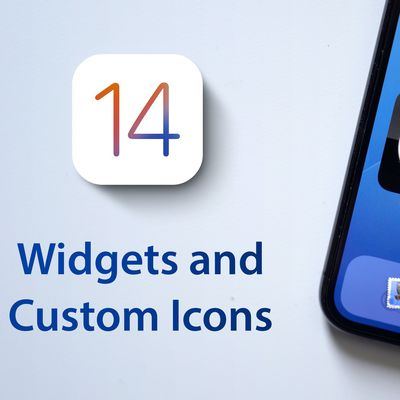 ios14widgetsandcustomicons