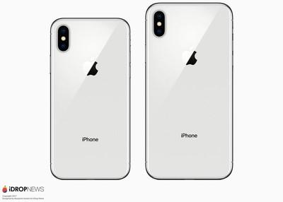 iphonexplus3