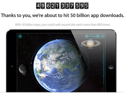apple_50_billion_solar_walk