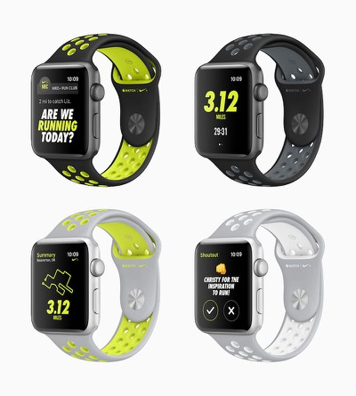 apple-watch-2-nike_01