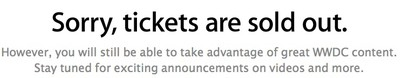 wwdc_2013_sold_out