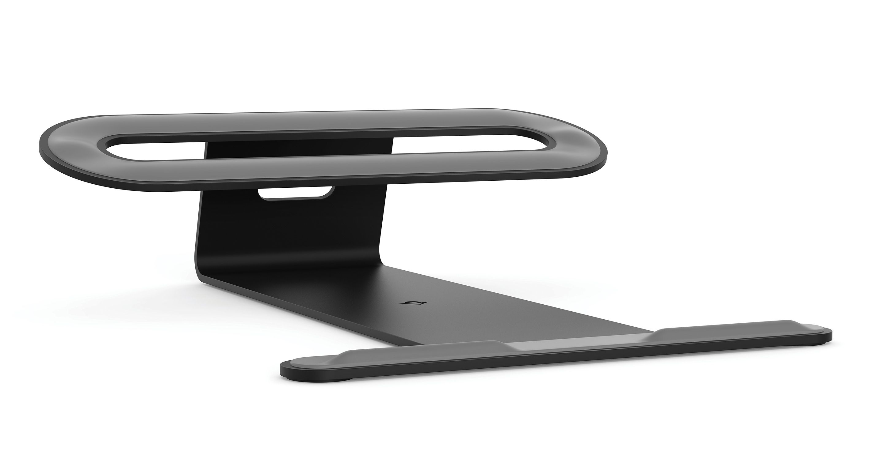 photo of Twelve South Announces ParcSlope Stand for MacBook and iPad image