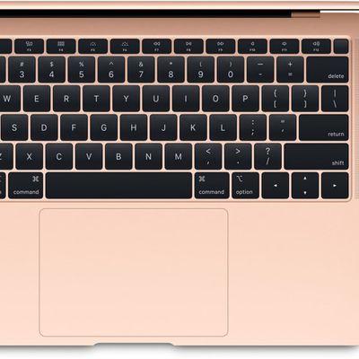 macbookairkeyboard