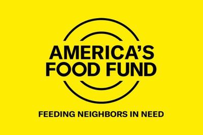 america food fund