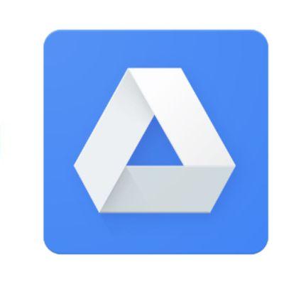 google backup and sync drive file stream%403x