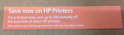 apple_hp_printer_discount