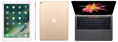 best buy ipad macbook sale