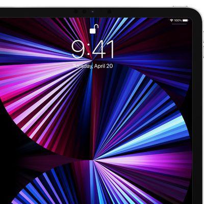 new ipad pro 11 inch
