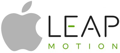 apple leap motion fails