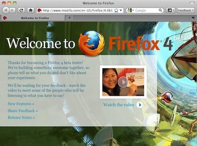 115112 firefox 4 beta 1