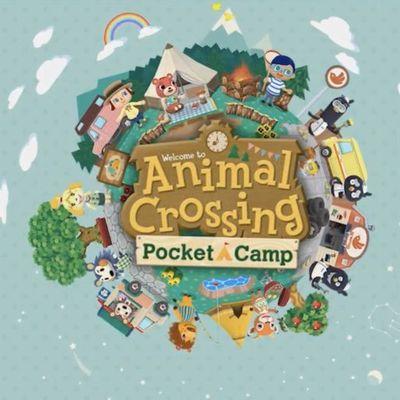 animalcrossingpocketcamp