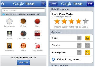 114442 google places iphone
