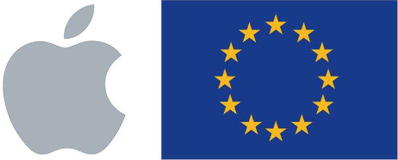 Apple-EU