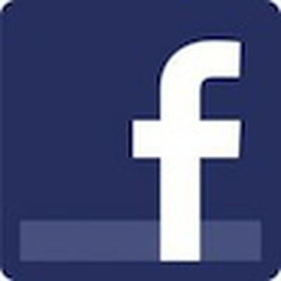132006 facebook logo