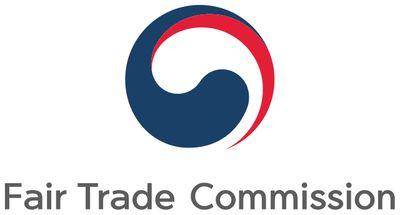 Emblem_of_the_Korea_Fair_Trade_Commission_(South_Korea)_(English)