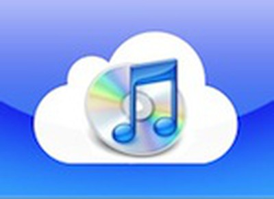 114934 itunes cloud