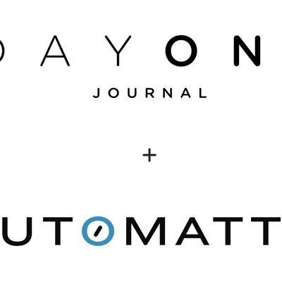 day one automattic acquisition