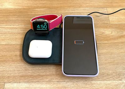 mophie3in1devices