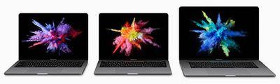 2016_macbook_pro_lineup