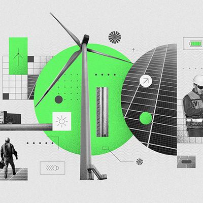 apple suppliers clean energy