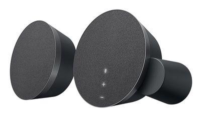 mx sound premium bluetooth speakers