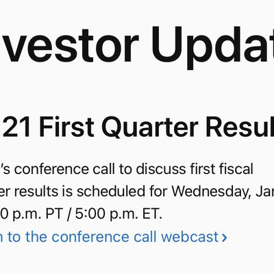 apple q1 2021 earnings