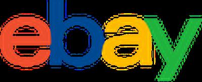 ebay-128