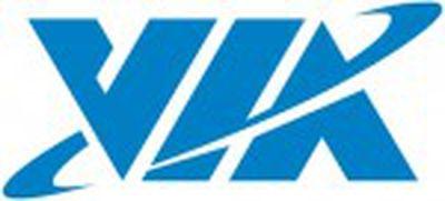 via technologies logo