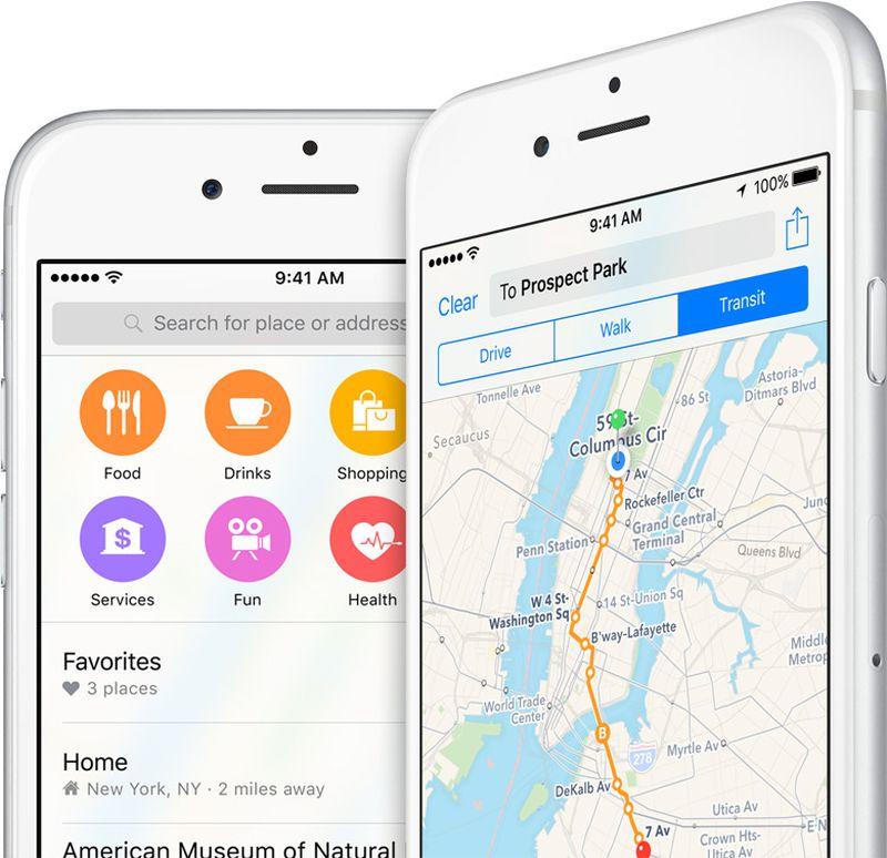 Apple_maps_ios-9