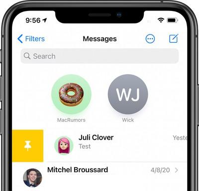 messagespinnedconversations