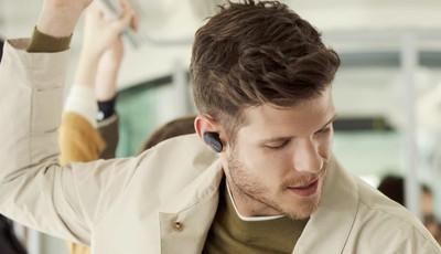new sony earbuds 2