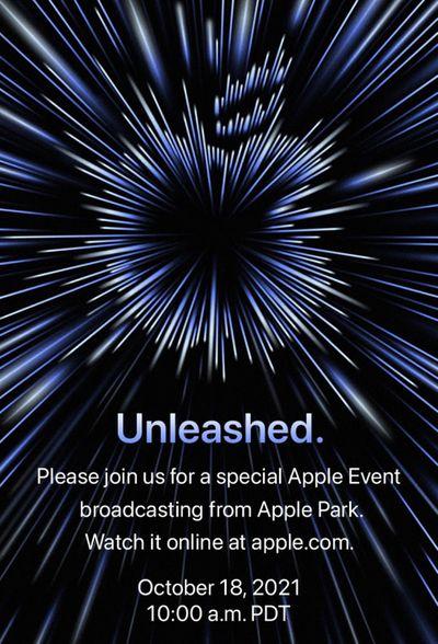 apple-event-unleashed.jpg
