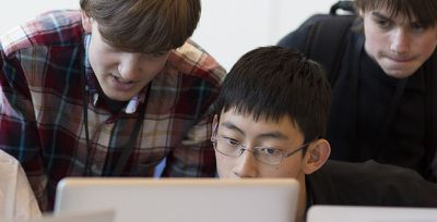 wwdc15-more-scholarships